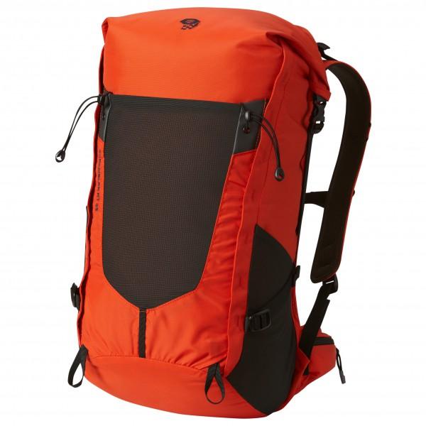 Mountain Hardwear - Scrambler RT 35 OutDry - Kiipeilyreppu