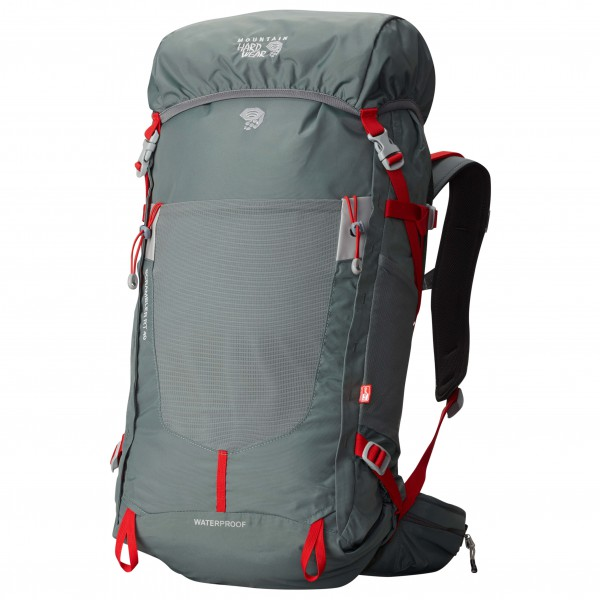 Mountain Hardwear - Scrambler RT 40 OutDry - Tourrugzak
