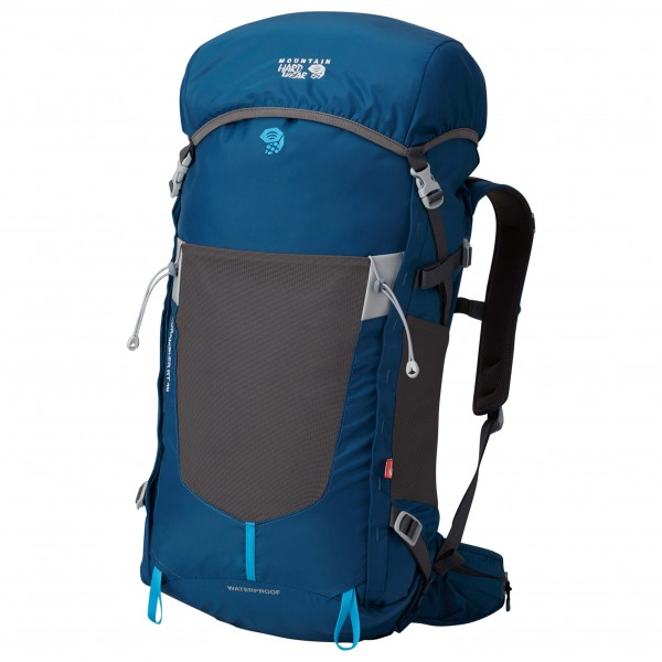Mountain Hardwear - Scrambler RT 40 OutDry - Tourenrucksack