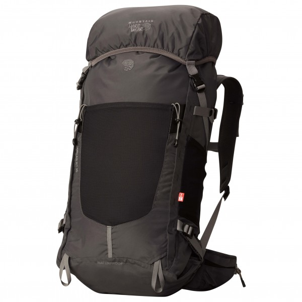 Mountain Hardwear - Scrambler RT 40 OutDry - Tourenrucksack