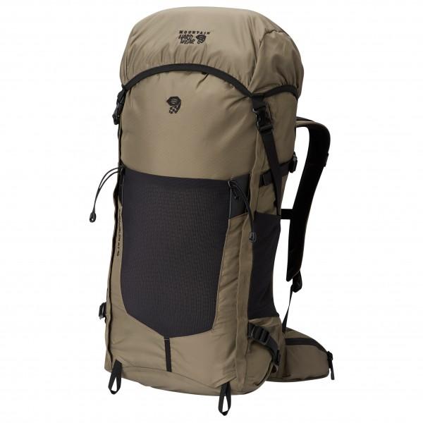 Mountain Hardwear - Scrambler RT 40 OutDry