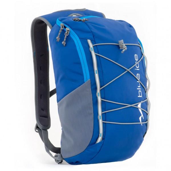 Blue Ice - Squirrel 20L Pack - Sac à dos d'escalade
