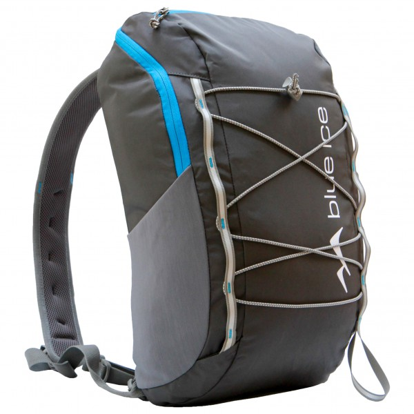 Blue Ice - Squirrel 20L Pack - Kletterrucksack