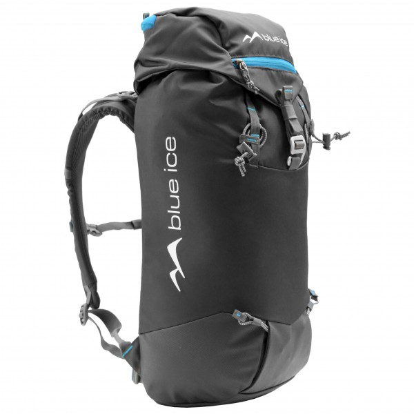 Blue Ice - Warthog 28L Pack - Sac à dos d'escalade