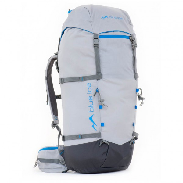 Blue Ice - Yeti 50L Pack - Trekkingreppu