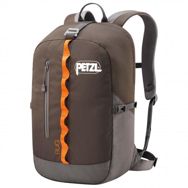 Petzl - Bug - Kletterrucksack