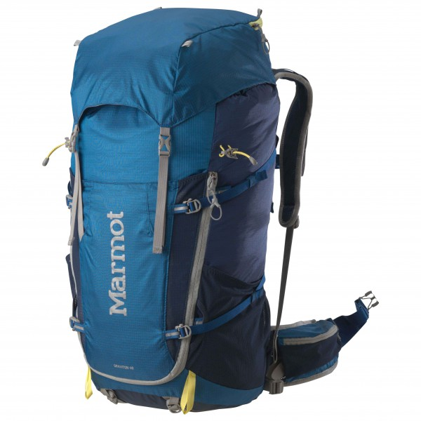 Marmot - Graviton 48 - Zaino da escursionismo