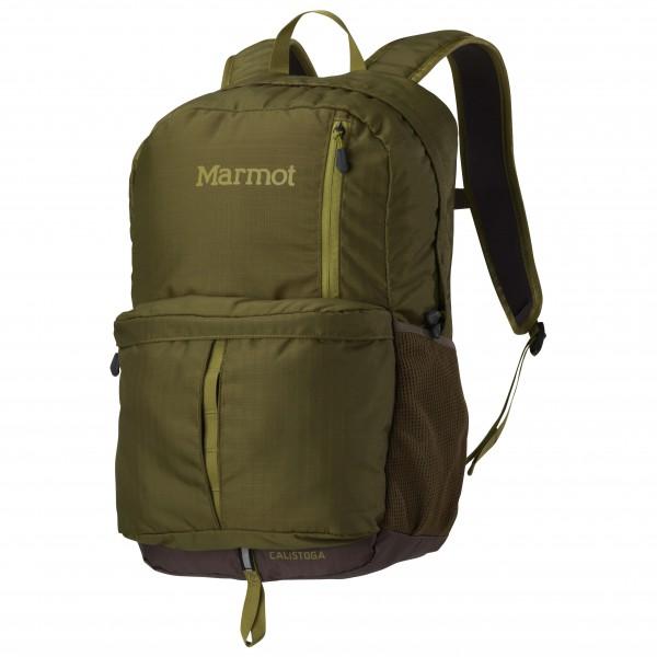 Marmot - Calistoga - Sac à dos léger