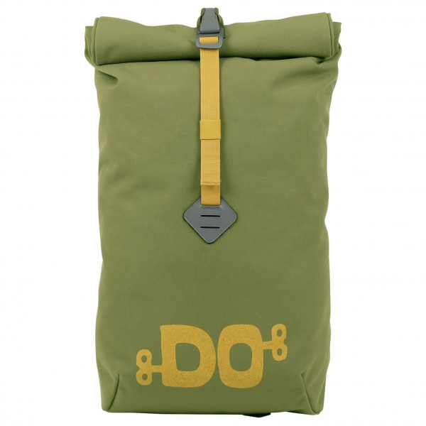 Millican - Do X - Dagbepakking