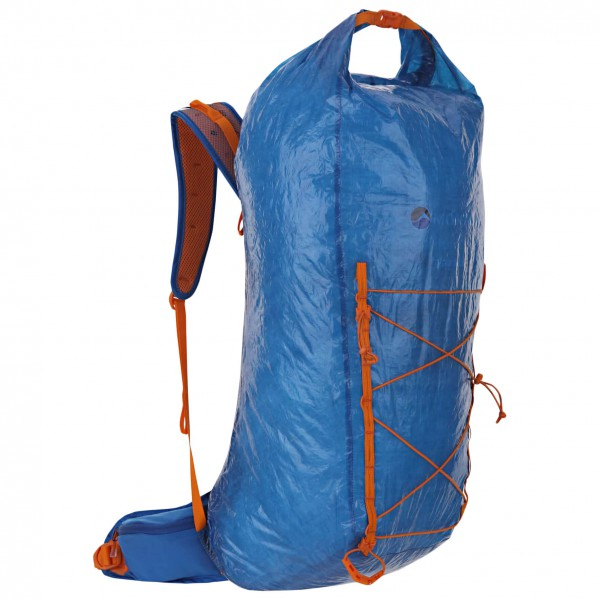 Montane - Hyper Tour 38 - Touring backpack