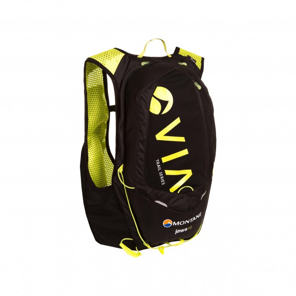 Montane - Via Jaws 10 - Trailrunningrucksack