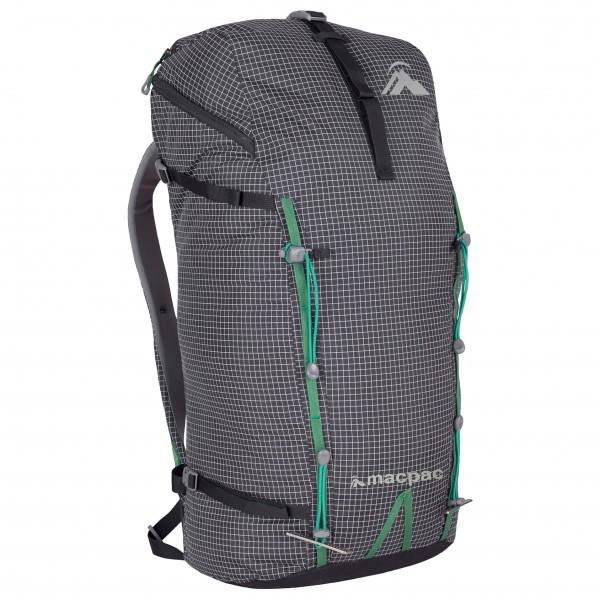 MacPac - Pursuit 40 NZ Alpine Team - Touring backpack