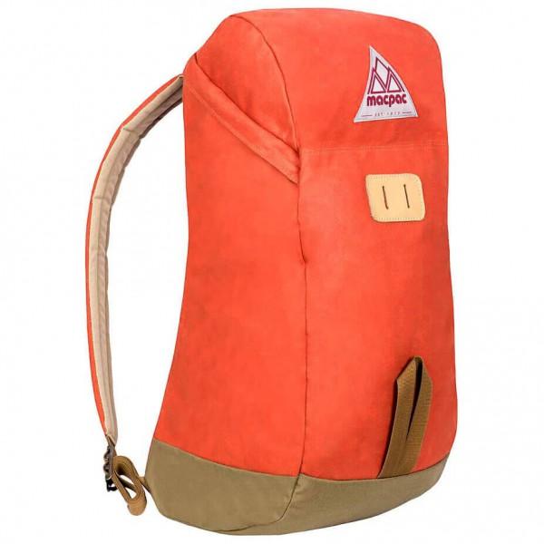 Macpac - Vintage Condor 24 - Dagbepakking