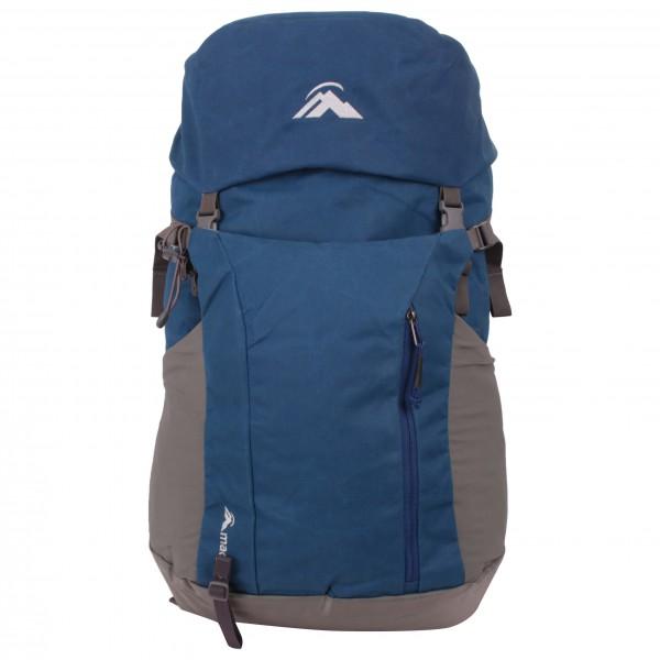 Macpac - Weka 40 - Sac à dos de trekking