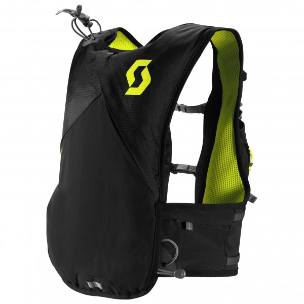 Scott - Trail Pro TR' 6 - Trailrunning ryksæk