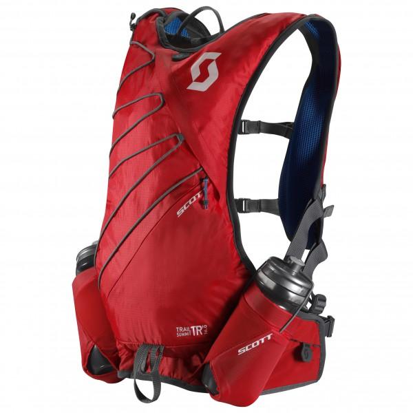 Scott - Trail Summit TR' 16 - Trail running backpack