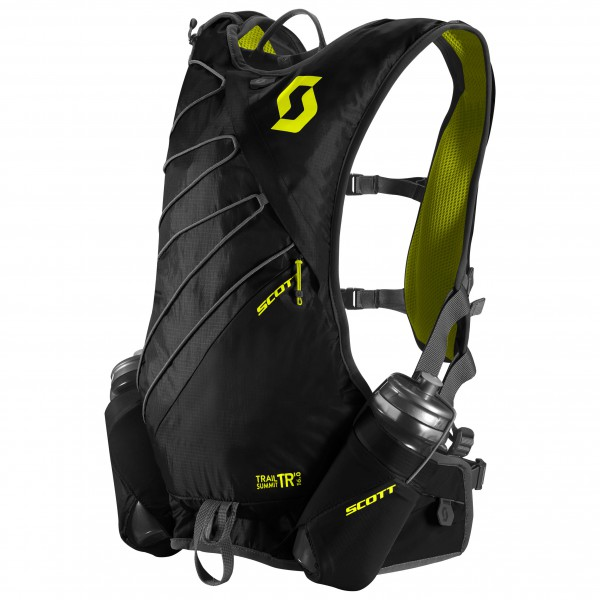 Scott - Trail Summit TR' 16 - Polkujuoksureppu