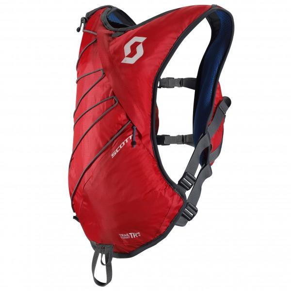 Scott - Trail Summit TR' 8 - Trail running backpack