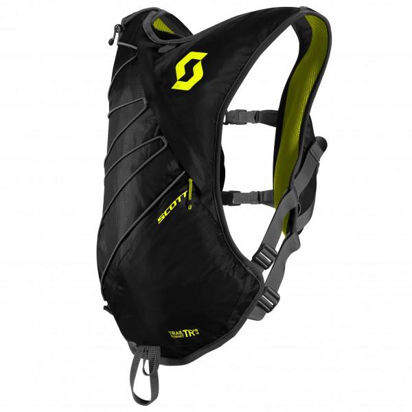 Scott - Trail Summit TR' 8 - Polkujuoksureppu