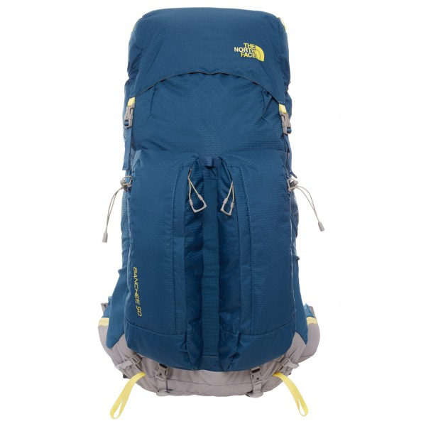 The North Face - Banchee 50 - Trekkingrucksack