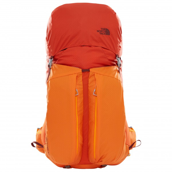 The North Face - Banchee 50 - Trekkingrucksack