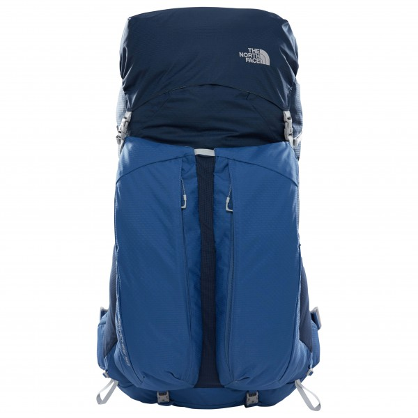 The North Face - Banchee 50 - Trekking backpack