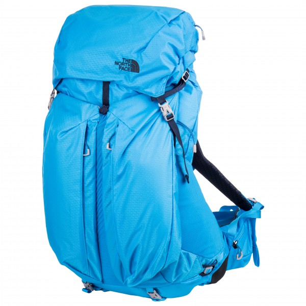 The North Face - Banchee 50 - Walking backpack