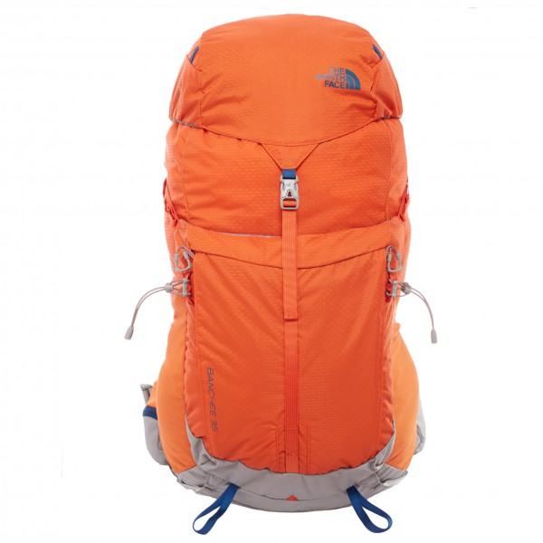 The North Face - Banchee 35 - Touring backpack