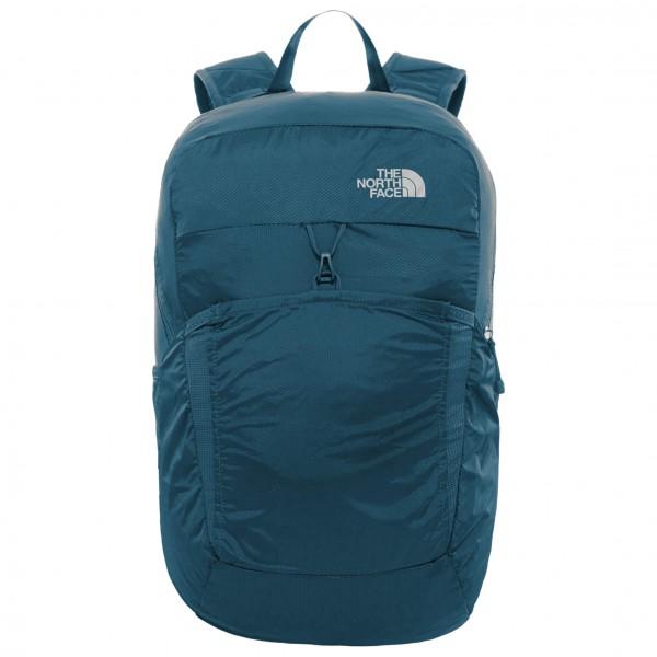 The North Face - Flyweight Pack - Sac à dos léger