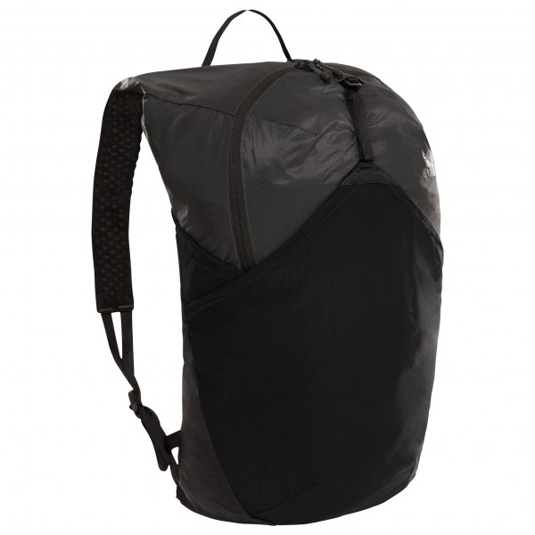 The North Face - Flyweight Pack 17 - Daypack