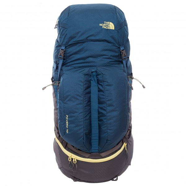 The North Face - Fovero 70 - Sac à dos de trekking