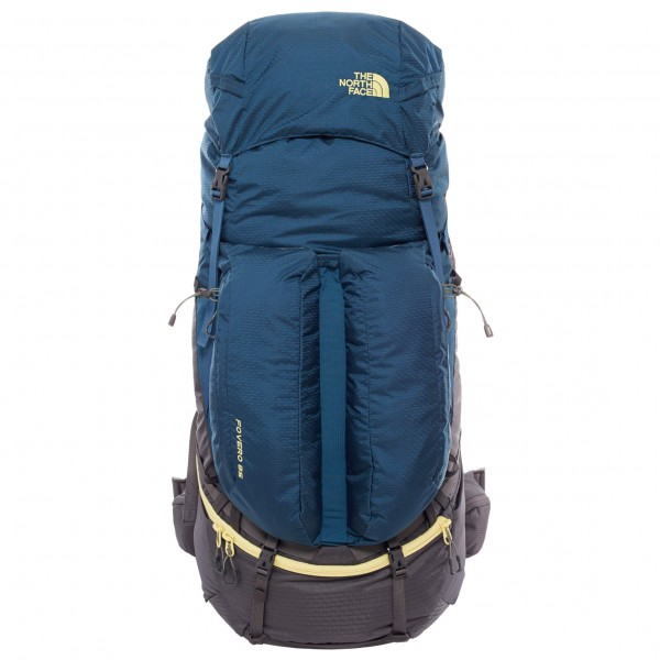 The North Face - Fovero 85 - Sac à dos de trekking