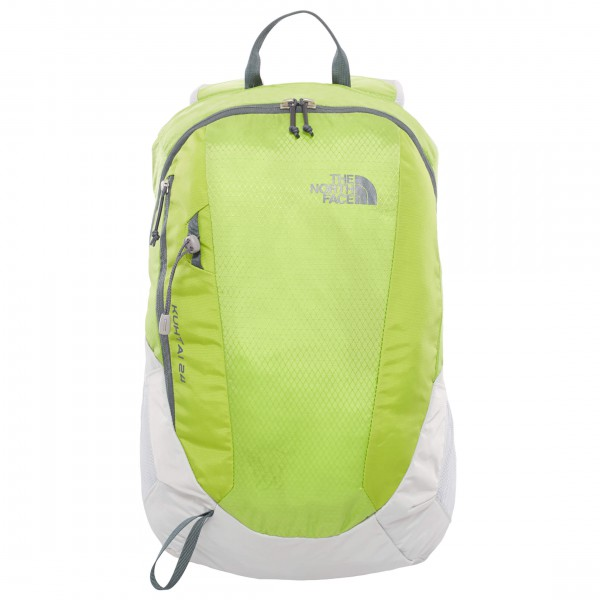The North Face - Kuhtai 24 - Daypack