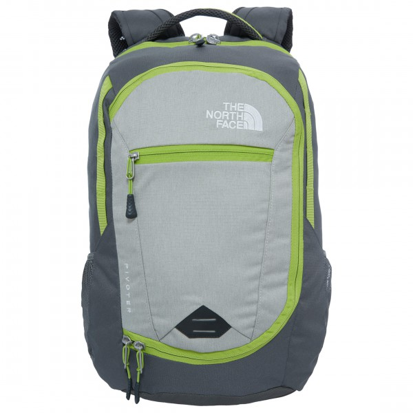 The North Face - Pivoter 27 - Sac à dos léger