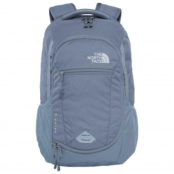 The North Face - Pivoter 27 - Dagbepakking