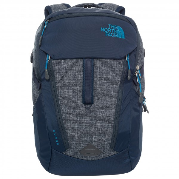 The North Face - Surge 33 - Dagbepakking