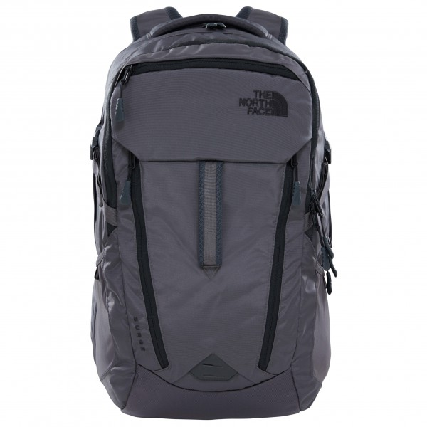 The North Face - Surge 33 - Daypack