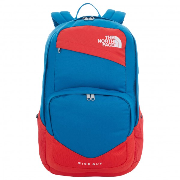 The North Face - Wise Guy 27 - Sac à dos léger