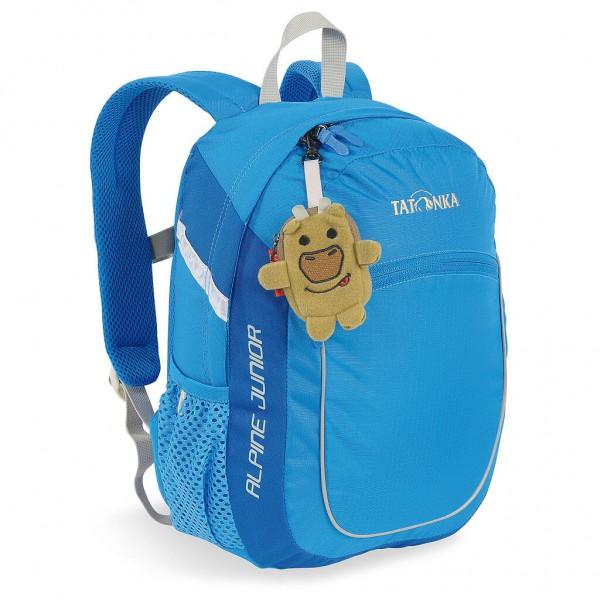 Tatonka - Alpine Junior - Daypack