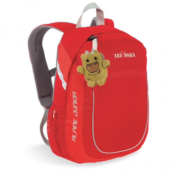 Tatonka - Alpine Junior - Dagsryggsäck