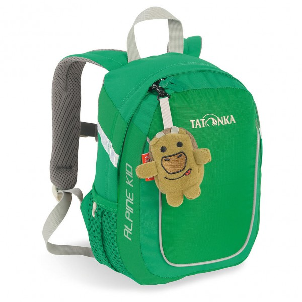 Tatonka - Alpine Kid - Dagbepakking