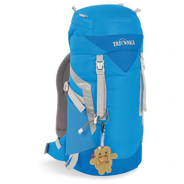 Tatonka - Mani - Trekking rygsæk