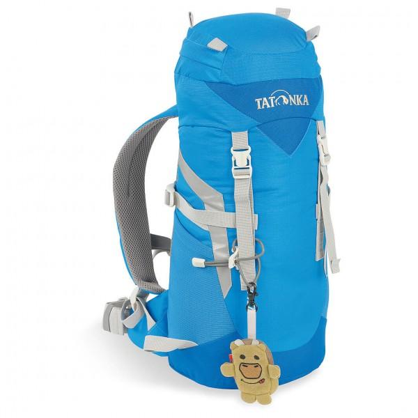 Tatonka - Wokin - Trekking backpack
