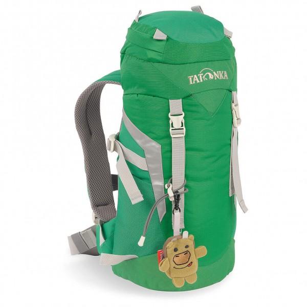 Tatonka - Wokin - Kids' backpack