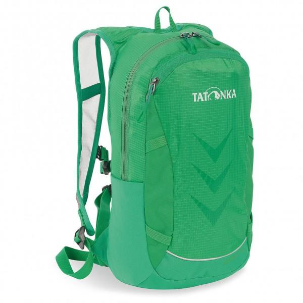 Tatonka - Baix 10 - Dagbepakking