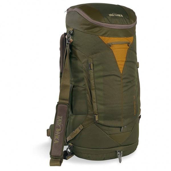 Tatonka - Escape 75 - Travel backpack