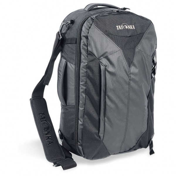 Tatonka - Flightcase - Travel backpack