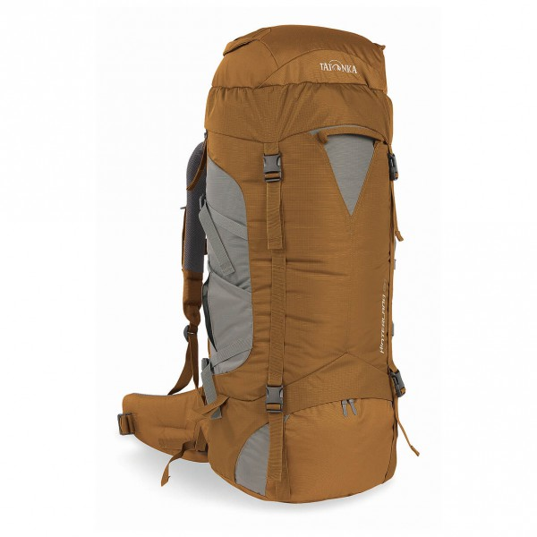 Tatonka - Hinterland 60 - Trekking backpack
