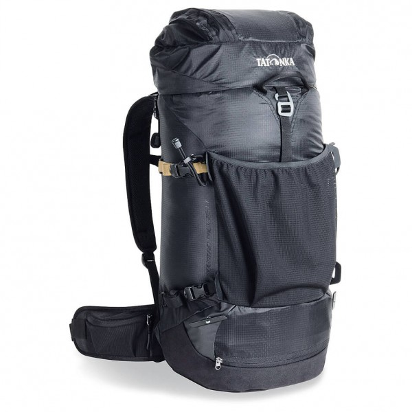 Tatonka - Mountain Pack 35 LT  - Klimrugzak