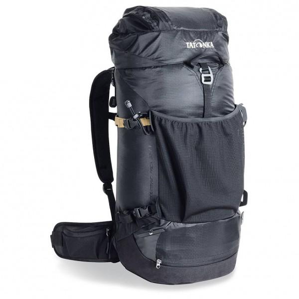 Tatonka - Mountain Pack 35 LT  - Sac à dos d'escalade